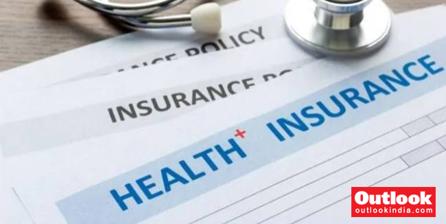 Should Govt Collect 18% GST On Health Insurance During Covid-19?
