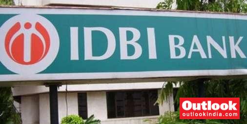 IDBI Bank Discloses Rs 772-Crore Loan Fraud, CBI Registers Cases