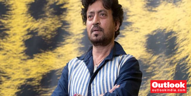 'The Clock Stopped For Me At 11:11 On April 29': Irrfan Khan's Wife Sutapa Pens Tribute On His Death Anniversary