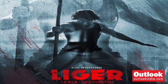 Vijay Deverakonda Starrer 'Liger' To Hit Theatres Pan-India In September