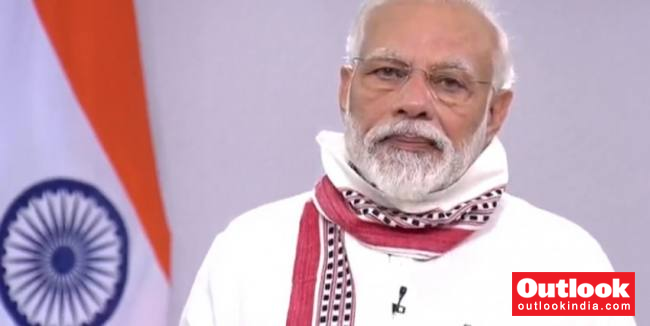 PM Modi To Inaugurate Atal Rohtang Tunnel On October 3