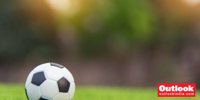 Coronavirus: Scottish Football Suspension Extended Until June 10