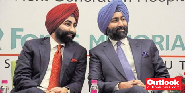 Ranbaxy And The Culture Of Jugaad: What Brought A Leading Company Down