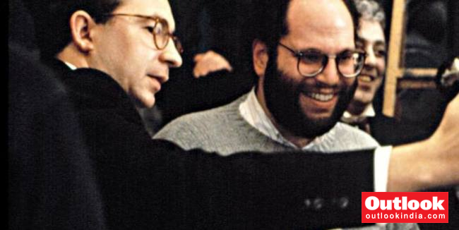 HollywHollywood Producer Scott Rudin Resigns From Broadway League Over Allegations Of Workplace Abuseood Producer Scott Rudin Resigns From Broadway League Over Allegations Of Workplace Abuse