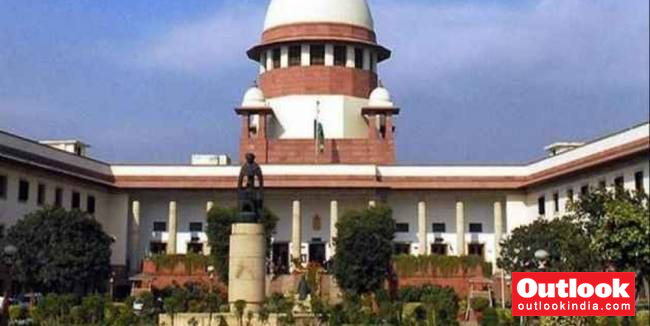 Saradha Chit Fund Case: SC Vacates order Granting Protection From Arrest To Rajiv Kumar