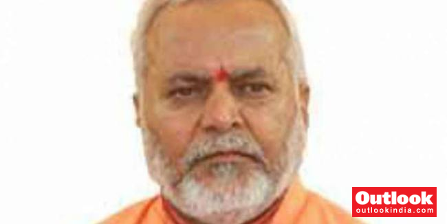 Girl Student, Who Accused Ex-BJP MP Swami Chinmayanand Of Harassment, Goes Missing