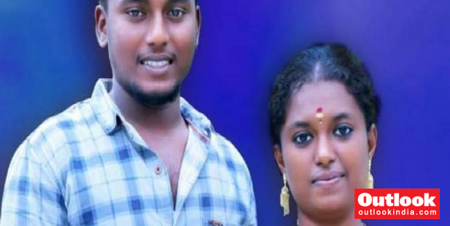 When Mamta Banerjee Weds Socialism In Stalin's Tamil Nadu