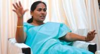 'Even Indira, Jaya Were Subjected To This'