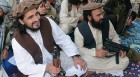 <b>Killing charm</b> Hakimullah Mehsud holding forth in S. Waziristan