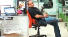 <b>Mahesh Murthy</b>, Seedfund