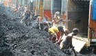 Heart of darkness: As if power generation woes are not enough, greed mars coal import