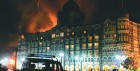 A forever shadow: The Taj in Mumbai after terror struck on 26/11