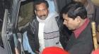 <b>Villain roles?</b> Jharkhand ex-CM Madhu Koda in custody