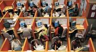 Desk Bound Games