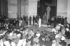 <b>We the People</b> Rajagopalachari declares India a republic