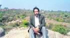 Vivan Mehra