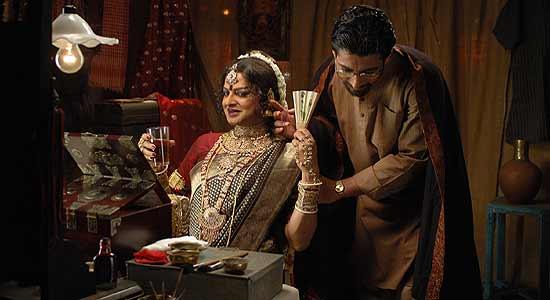 Chitrangada movie download