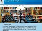 <b>Graft fixation</b> The PLBS website