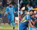 Harbhajan has to pull up his socks; Murali might finish on a high