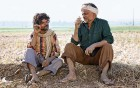 <b>Budget 2012:</b> Broad status quo on measures for the farmer