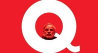 Dear Narendrabhai, Could You Please...