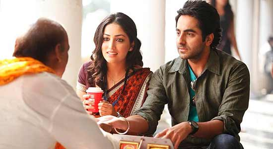 download Vicky Donor 3 full movie
