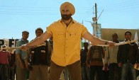 Will The Real Sunny Deol Please Stand Up?