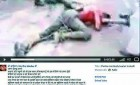 Pak video grab that sparked off the UP riots
