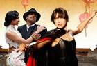 <i>From Chandni Chowk to China</i>, 2009
