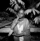 Through Rhythms Of Goma