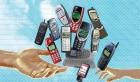 The Nokia Handset (1982-2013?)
