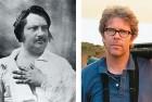 <B>Realist remedies</b> Balzac and Franzen