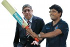 <b>Team men</b> Srinivasan is guilty of alleged inaction, Meiyappan of direct complicity