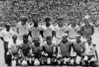 Brazil, 1982