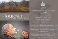 'The Surprising Poignancy Of Narendra Modi's Poetry'