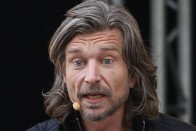 The Knausgaard Effect