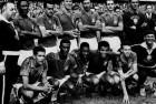 1958: Brazll Win at last