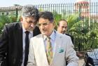 <b>Is It Justice?</b> CJI Lodha's plea was in vain