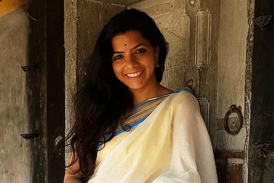 Rajshri Deshpande naked 24
