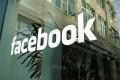 Facebook Responds To <I>Outlook</I> Cover Story