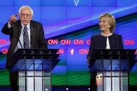 Why Clinton Stole The First Debate