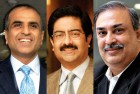 Voices questioning net neutrality come from COAI, headed by Sunil Mittal's Airtel, Kumaramangalam Birla's Idea, Sunil Sood's Vodafone