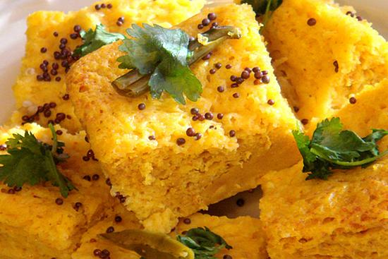 Love swasthya dhokla lsd love swasthya dhokla forumfinder Image collections