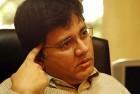Sun TV owner Kalanidhi Maran