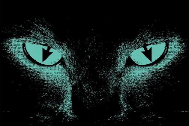 Peeping Toms On The Prowl In 'Locker Rooms'