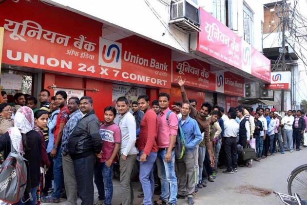 No transaction fee on card payments, rail e-ticketing till Dec 31