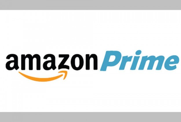 Amazon Prime To Launch In India Today As Competition For Netflix And Hotstar