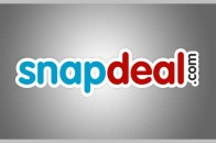 Did Snapdeal Rig Their Win-A-Smartphone Contest And Hand Out Phones To Their Employees?