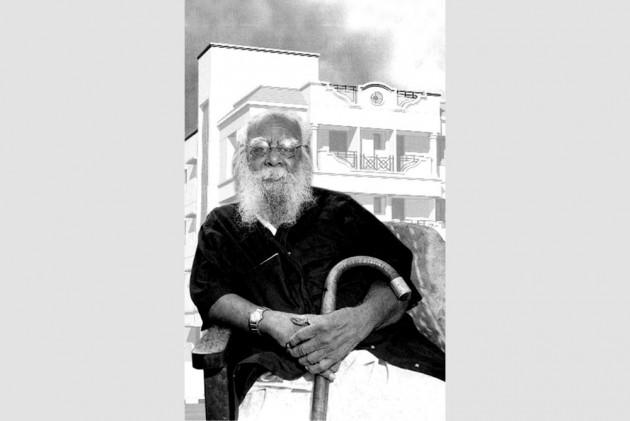 Periyar, 1879-1973