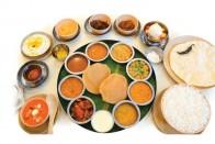 All About Ashoka